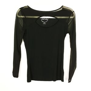 3/for $12 INC top